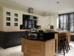 Kitchen Accessories Uk - kitchen design software white gloss kitchen kitchen accessories uk