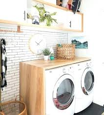 Home Interiors Catalogo Laundry Room Flooring Trends Clever Laundry Room Ideas Home