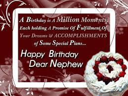 card invitation design ideas happy birthday nephew on pinterest