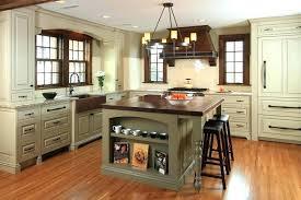 high end cabinet hardware brands high end cabinet hardware brands buyskinsco for high end cabinet