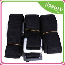 Outdoor Furniture Webbing by Outdoor Furniture Webbing H0tmy Carry Furnishing Easier Forearm