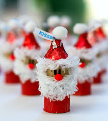latest christmas crafts for kids for on home design ideas with hd
