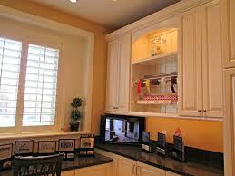 19 best paint color whole house ideas neutral nuance hgtv