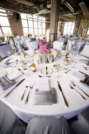 kendall college dining room kendall college wedding u2014 fab flora chicago wedding florist