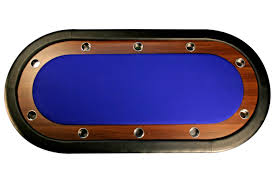 poker table with folding legs poker supplies and products