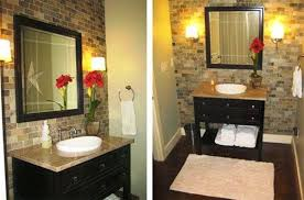 100 guest bathroom decor ideas ideas for guest bathroom