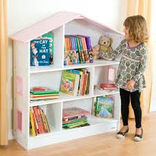pottery barn dollhouse bookcase dollhouse bookcase large size of backyards ideas about dollhouse