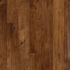 amazing wood floors on floor feel it home interior