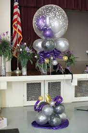 balloon centerpiece ideas balloon centerpiece ideas for baby shower utilizing balloon