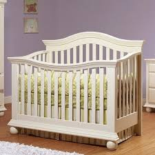 Luxury Baby Cribs Uk by White Baby Bedding Uk White Baby Cribs Sets Eden Baby Moderno 4 In