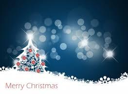 imagen para navidad chida imagen chida para navidad imagen chida feliz imágenes para navidad 2016 imágenes chidas