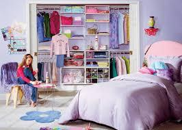 Bunk Bed Bedroom Set Bedroom Metal Bunk Beds With Storage Bunk Beds Bedroom Set Bunk