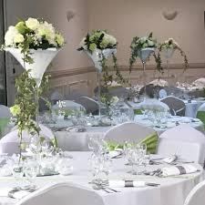 Vase Pour Composition Florale Nos Locations Organisateur Et Décoration De Mariages 77 Region