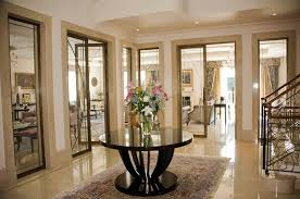 home entrance ideas like an entry vestibule modern mid century home entryway