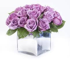 lavender roses lavender roses in mckinleyville ca mckinleyville florist