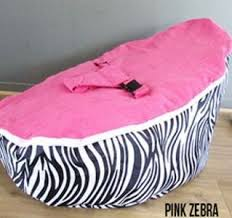 19 best baby bean bags chair covers images on pinterest baby