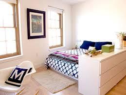 Small Studio Decorating Ideas Best 25 Studio Apt Ideas On Pinterest Studio Apartment Living