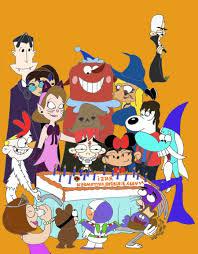 happy halloween minions