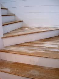 ravishing home stair design interior presenting concrete