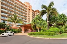 Honua Kai Map Honua Kai Resort And Spa Lahaina Usa Deals From 349 For 2018 19