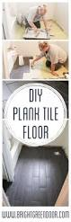 148 best rugs and flooring images on pinterest flooring ideas diy plank tile floor fail