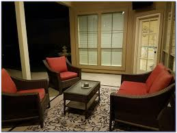 Furniture Baton Rouge Photo Of Nadeau Furniture With A Soul Baton - Affordable furniture baton rouge