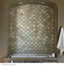 Backsplash Bathroom Ideas by 376 Best Tile Images On Pinterest Tiles Mosaics And Art Tiles
