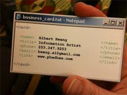 Greatest Business Cards 110 Best Business Cards Images On Pinterest Business Card Design