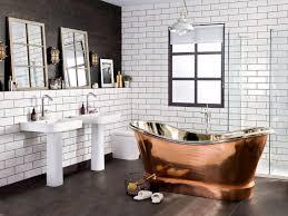 bathroom lighting pinterest akioz with regard to bathroom