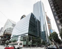 millennium tower curbed sf