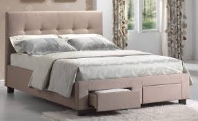 Quilted Bed Frame Quilted Bed Frames Storage Bed Frames Storage Beds And Quilted Bed