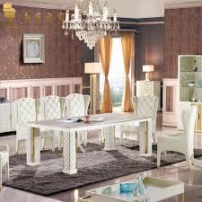 mobili per sala da pranzo design italiano mobili per la casa di design naturale pietra di