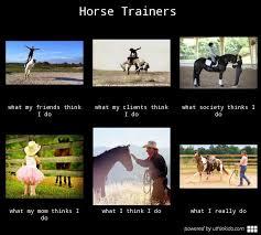 Horse Riding Meme - horse riding meme 28 images horse trainer memes image memes at