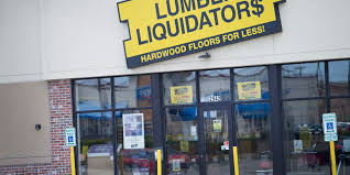 Laminate Flooring Made In China Cdc Elevated Cancer Risk In Lumber Liquidators Laminate Flooring