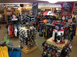 cool motocross gear cool shop moto related motocross forums message boards
