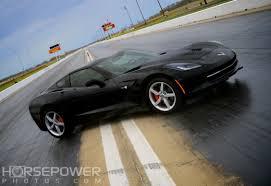 2014 corvette stingray automatic c7 2014 corvette stingray bone stock automatic run
