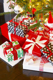 christmas christmas party decorations fun themes homeas