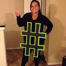 Best Meme Costumes - 14 halloween costumes inspired by memes