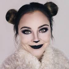 Panda Bear Halloween Costume 20 Panda Costumes Ideas Panda Funny Cutest