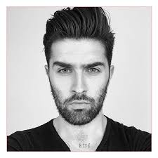 Hairstyles For Short Hair For Mens by Older Mens Short Hairstyles Also Curly Short Hair For Black Men