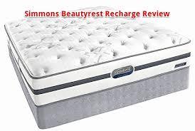 Simmons Crib Mattress Reviews Beautyrest Mattress Review Unique Simmons Beautyrest Crib Mattress