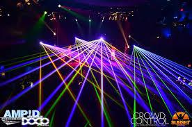 laser light show near me full color lasers laser rentals laser light shows laser events