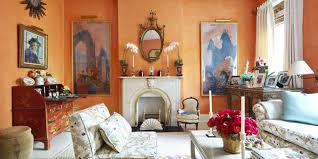 interior paint colors ideas for homes color meanings what different colors