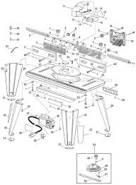 Ryobi Table Saw Manual 7 Best Bt3000 Images On Pinterest Ryobi Table Saw Motors And