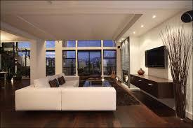 Home Design Interior Decoration Interior Fq Great Wonderful Home Stupendous Designers Cd