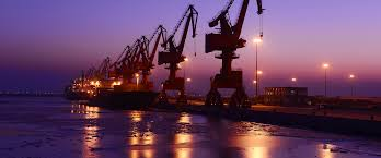 mobile crane training u0026 certification nationwide crane operator