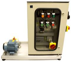 industrial electrical maintenance training course