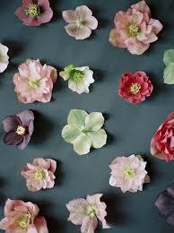 wedding flower beautiful hellebore wedding flower ideas for winter brides the