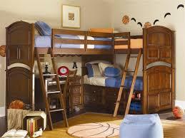Ethan Allen Bunk Beds Designs Luxury Room Decorating Ideas With Ethan Allen Bunk