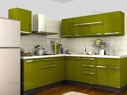 Designer Modular Kitchen Designer Modular Kitchen At Lowest Price In Kolkata